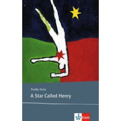 a star called henry summary roddy Chapter 8 of the novel a star called henry, published in 1999 by roddy doyle , about the fictional character henry smart, who grows up in the streets of dublin after he left home with the age of 5 and later participates in the rebellion of the eastern rising against the british, deals with henry's.